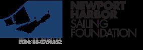NHSF-logo.png