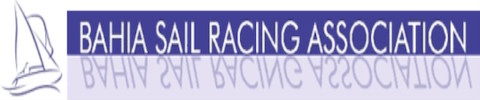 BCYC_BSRA-logo.jpg
