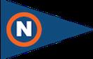 NHYC-burgee.png