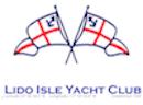 LIYC-logo 130x84.png