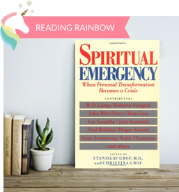 spiritual-emergency.png