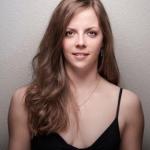 Amber Shumake