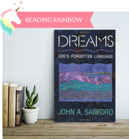 dreams-readingrainbow.png