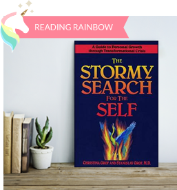 stormysearch-reading-rainbow.png