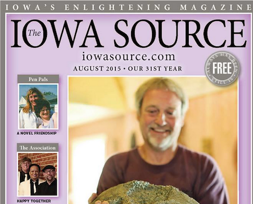 iowa-source