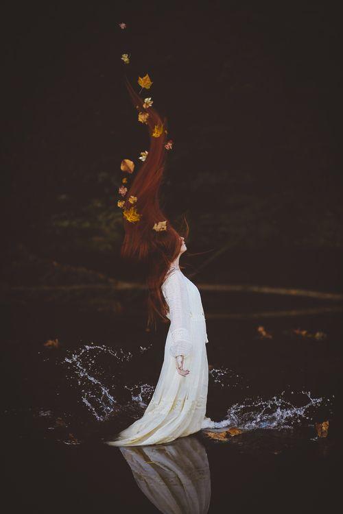 fall-away.jpg