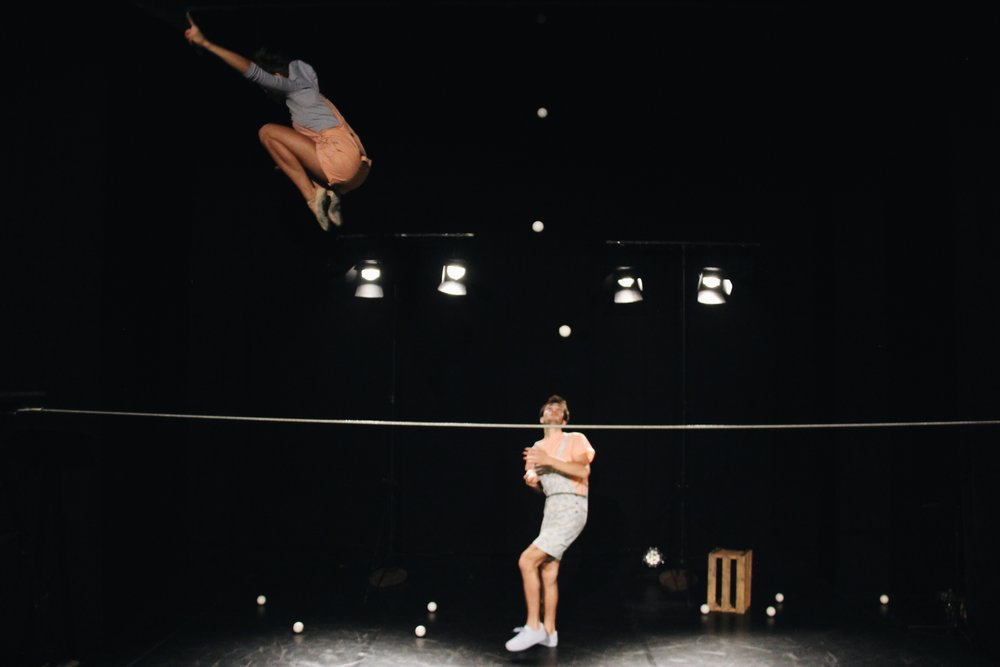 jump and pirouette.JPG