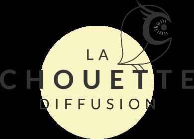 LA CHOUETTE.png