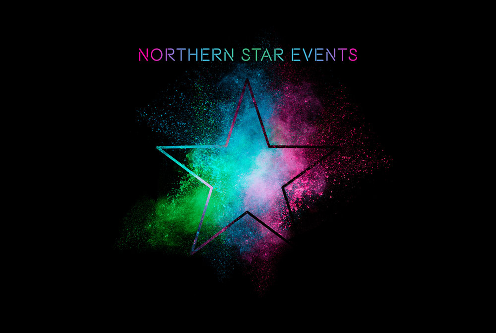 Northern Star Events