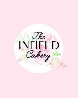 The Infield Cakery