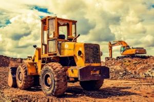 bulldozer-2195329_960_720.jpg