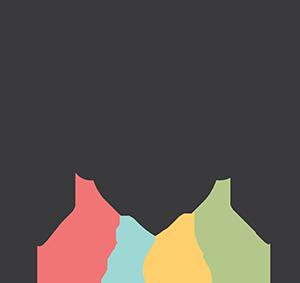 Happy Deer Kids Logo Final 300 long.png