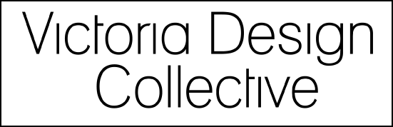 victoria design collective logo.png