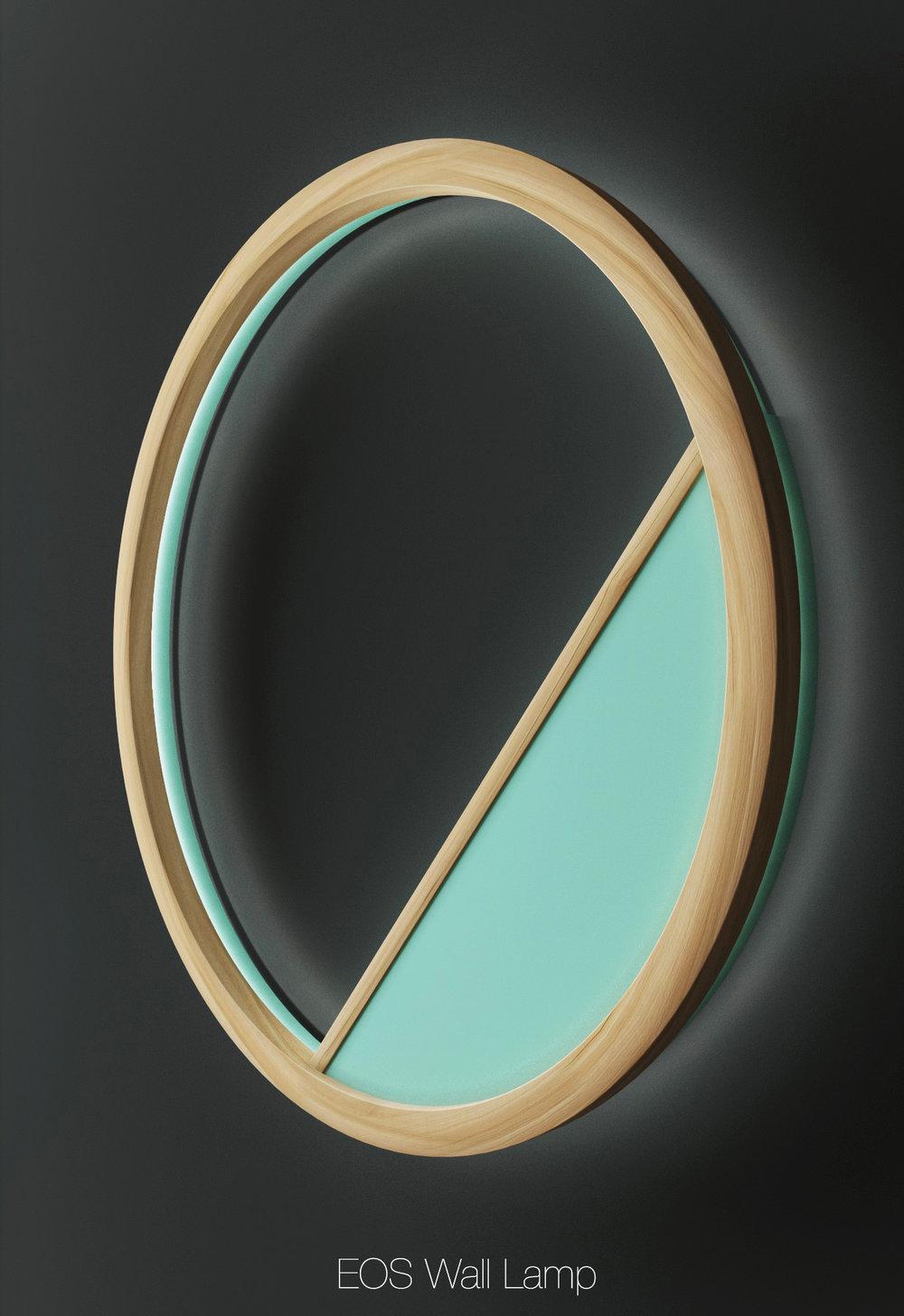 eos-render-closeup-05.jpg