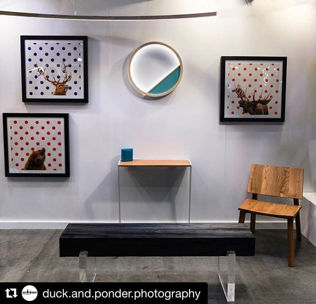 Huge thanks to @duck.and.ponder.photography for taking awesome photos of our booth @idsvancouver last month. @arosteguistudio @atelierdimo @happydeerdesign @kurva_design  #modernhome #scandinaviandesign #bespoke #contemporary  #handmade #interiorstyling  #interiordesign #interiordesigner  #moderndesign  #yvr #yyj  #design #designers #shopvictoria #shoplocal #architecture #makersgonnamake #vanisle #madeinvictoria #kurvadesign #lightingdesign #lighting #light #designerlighting #LED #custommadefurniture #furniture #furnituredesign #studiofurniture