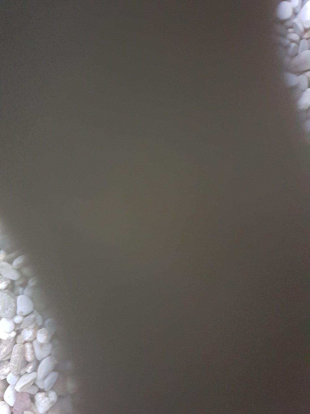 f/2.4 1/10 4.3 mm ISO 800