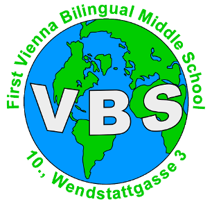 vbs-logo-full-small.png