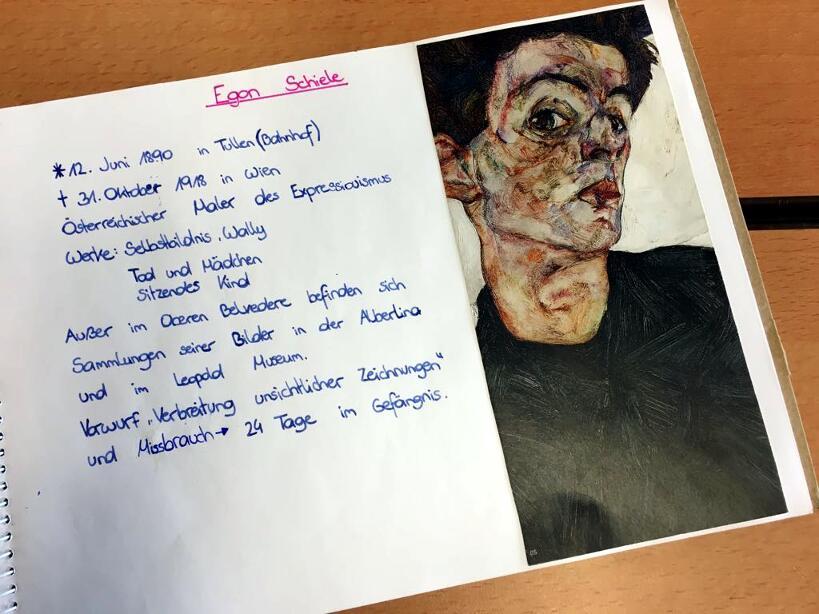3a-Gustav-Klimt-007.jpg
