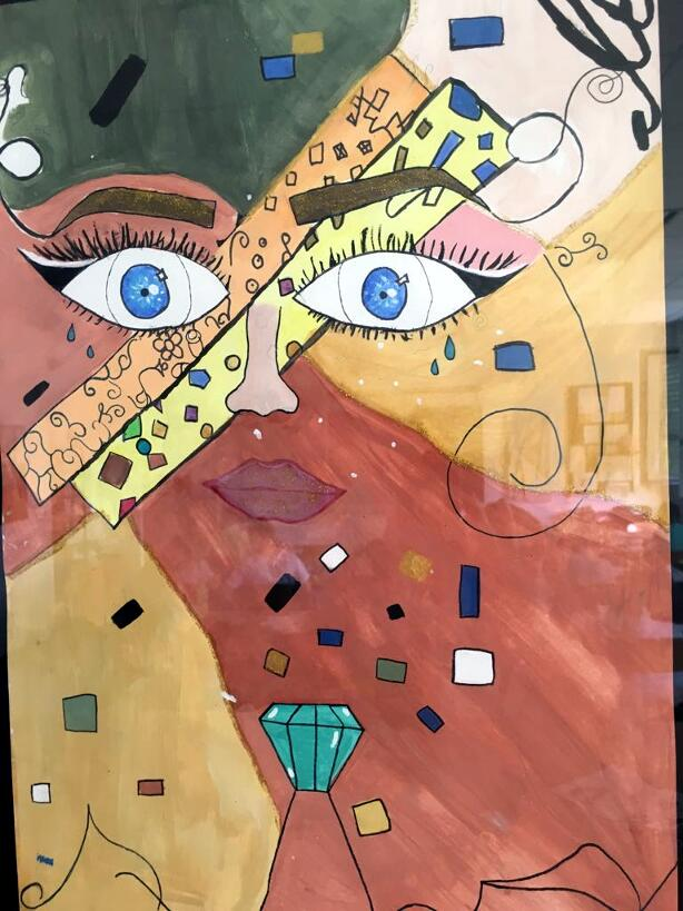 3a-Gustav-Klimt-003.jpg
