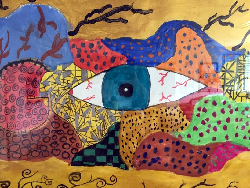 3a-Gustav-Klimt-001.jpg