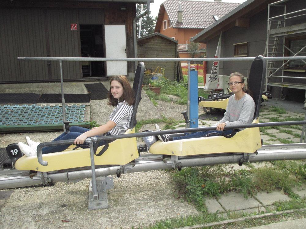 4d-ViennaOpenLab-201217-002a.JPG