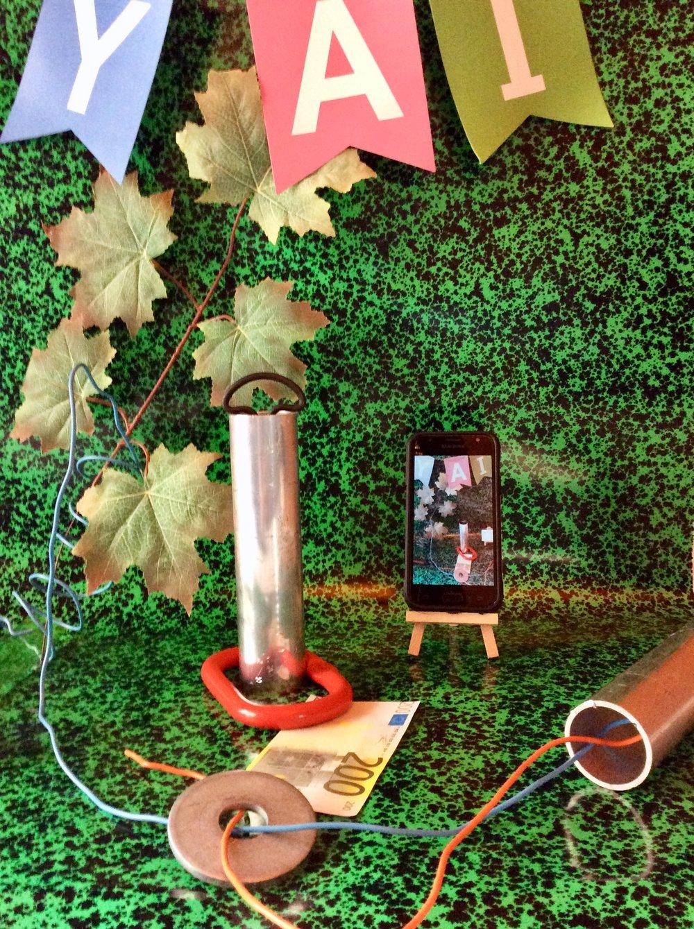 2ab-KunstWorkshop-189-001.jpg