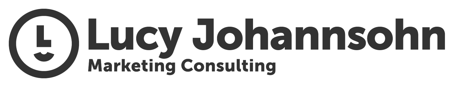 Lucy Johannsohn Marketing Consulting