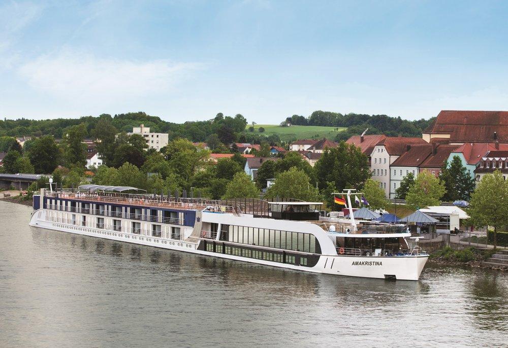 Danube_Germany_Vilshofen_AmaKristina.jpg