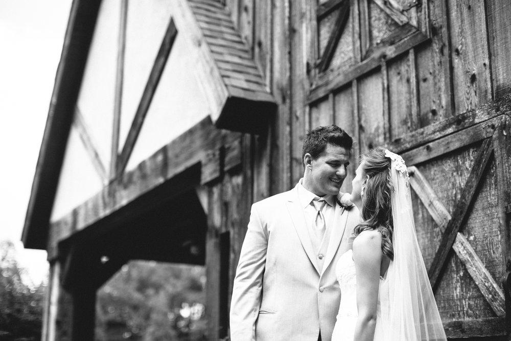 Drussa Wedding-332.jpg