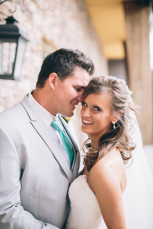 Drussa Wedding-314.jpg