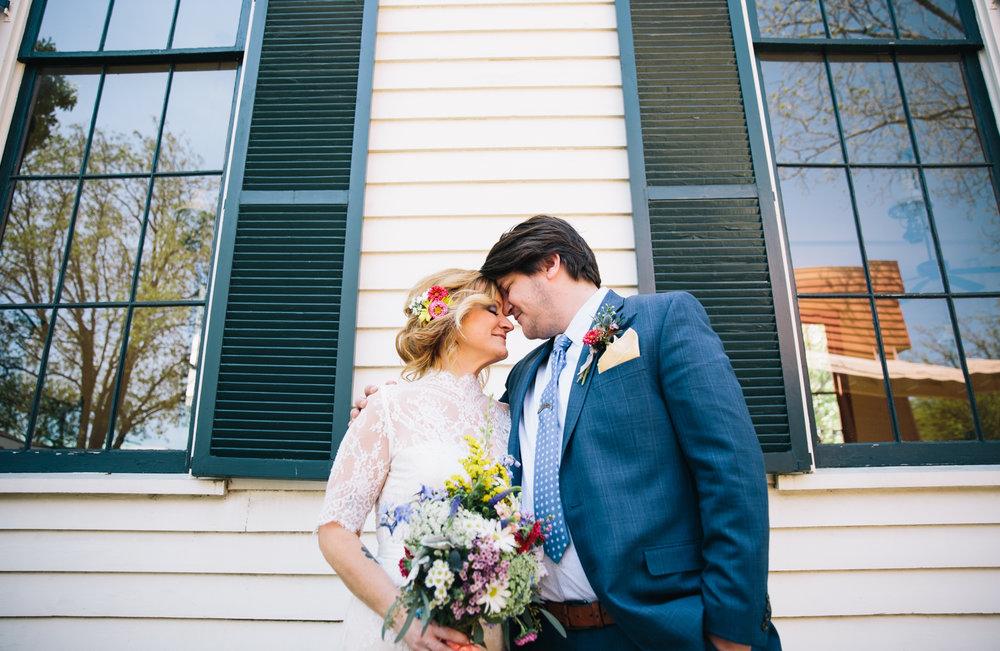 Nathan and Jennifer-353.jpg