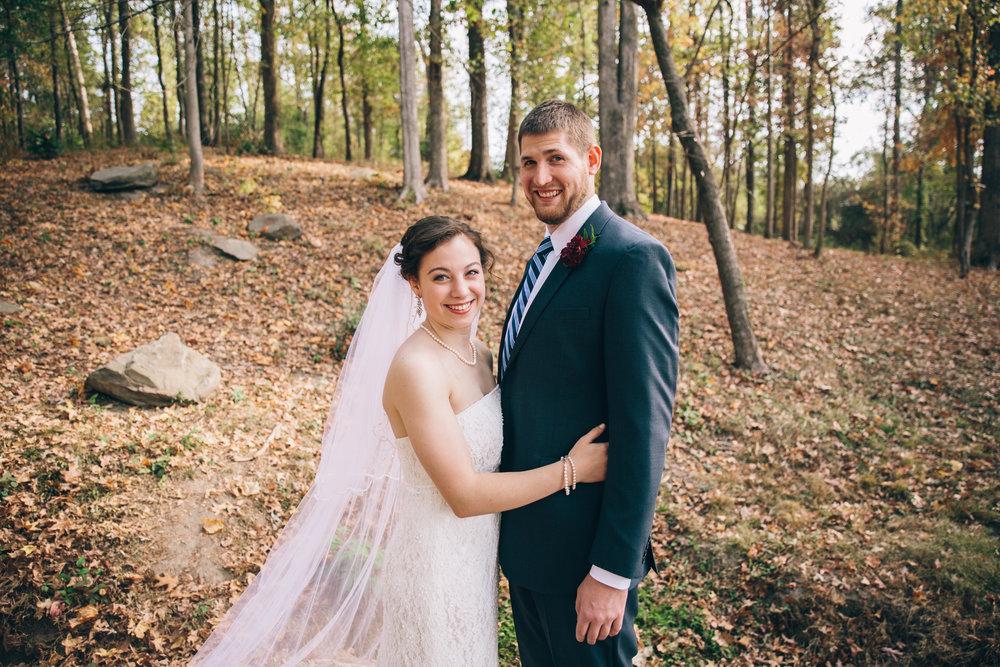 Jacob and Madison. Wedding-313.jpg