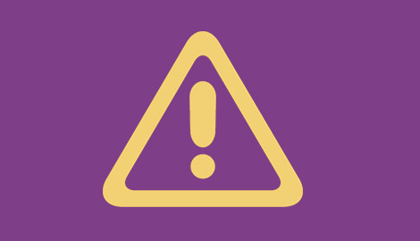 warning-icon-purple.jpg