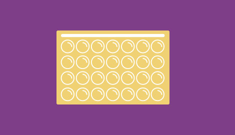 contraception-icon-purple.jpg