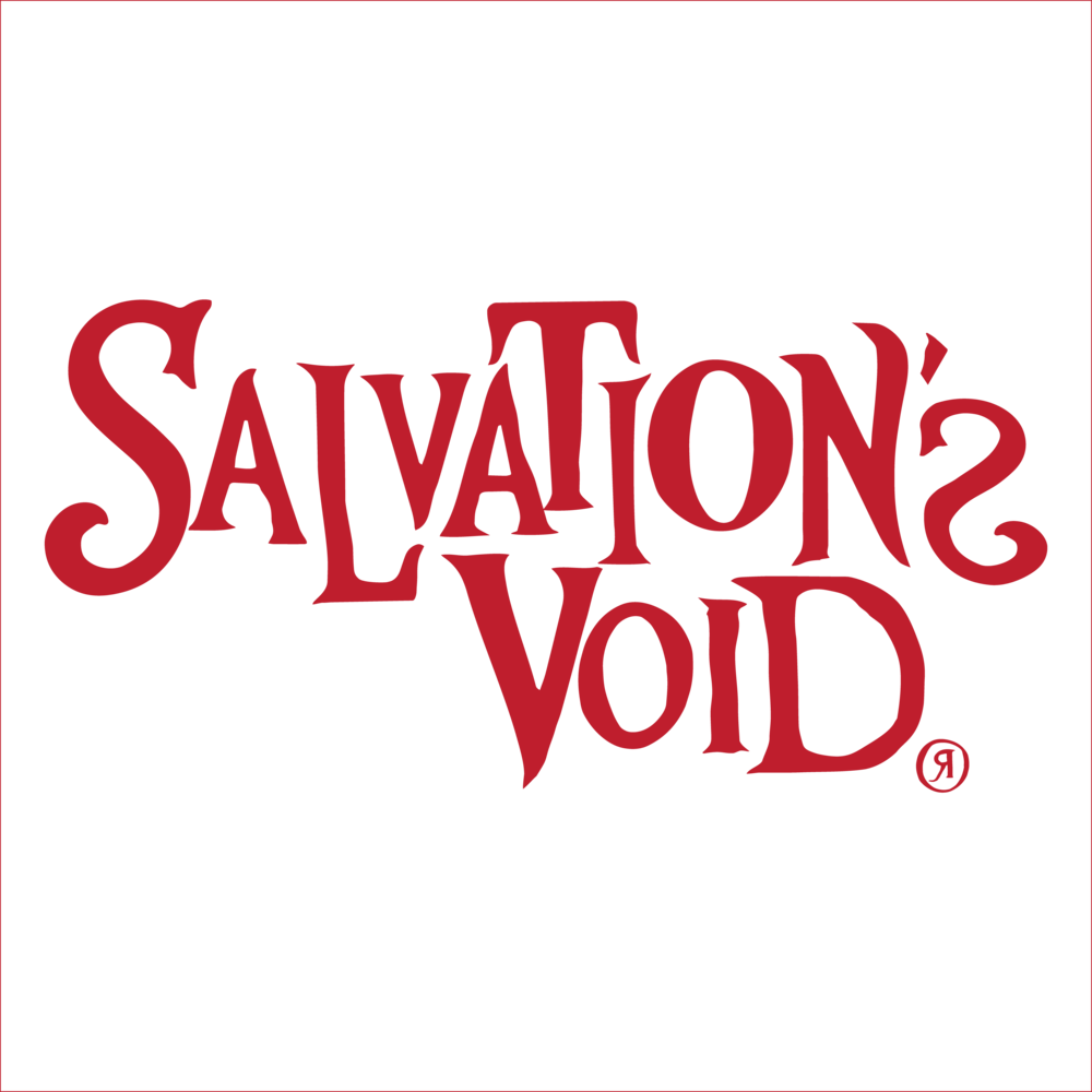 Salvations Void
