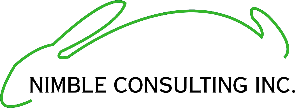Nimble Consulting