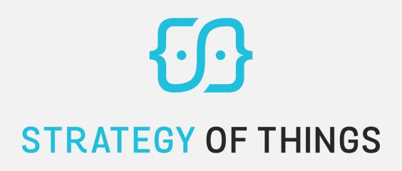 SoT logo_gray.png