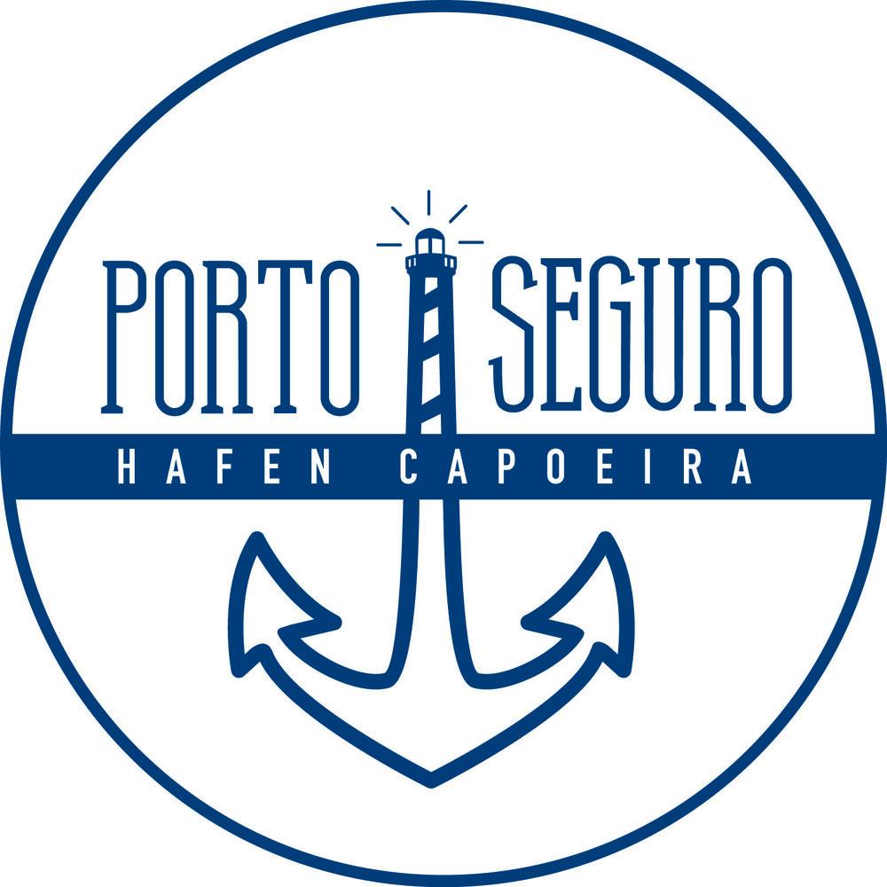 PSeguro Logo Rund.jpg