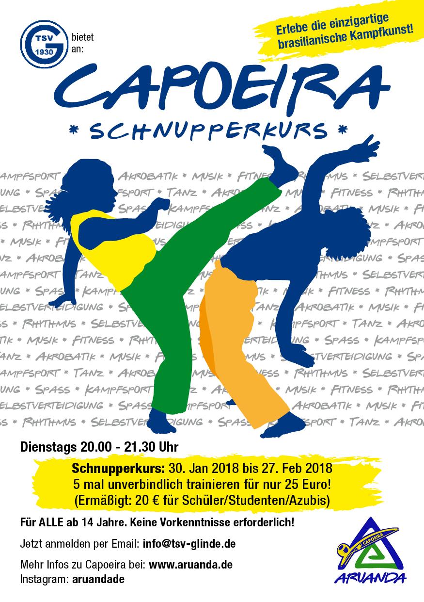 180102_TSVGlinde_Schnupperkurs.jpg