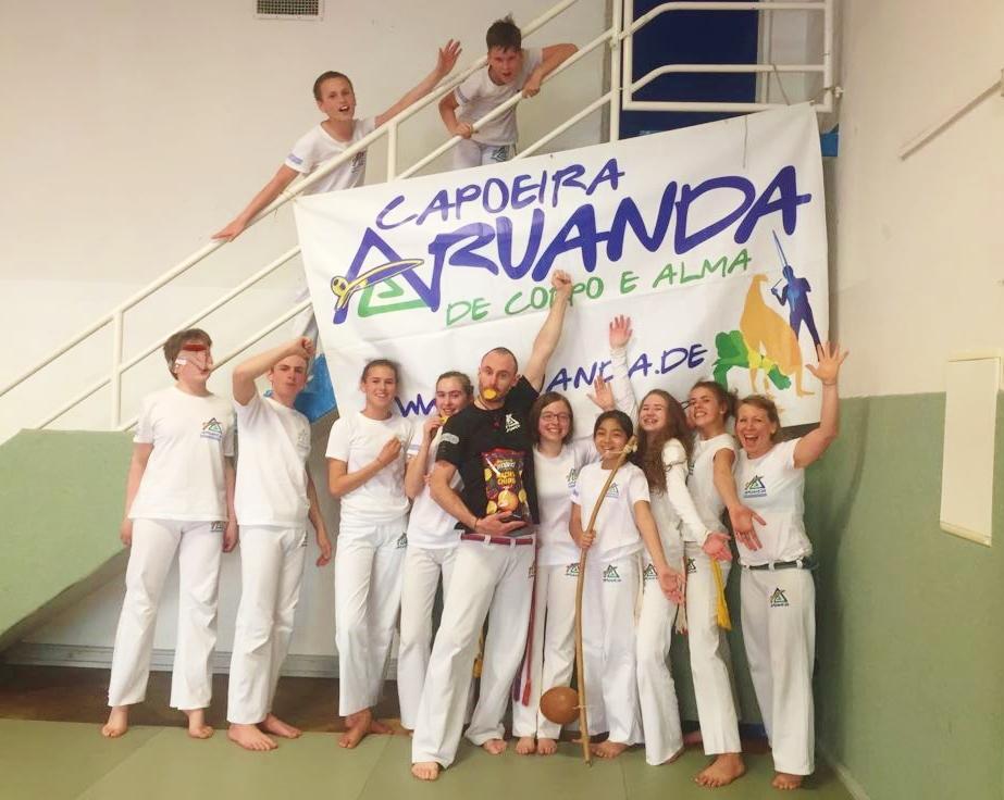 Noite da Capoeira Gruppe.jpeg