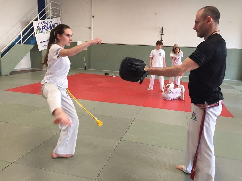 Noite de Capoeira (5).jpeg