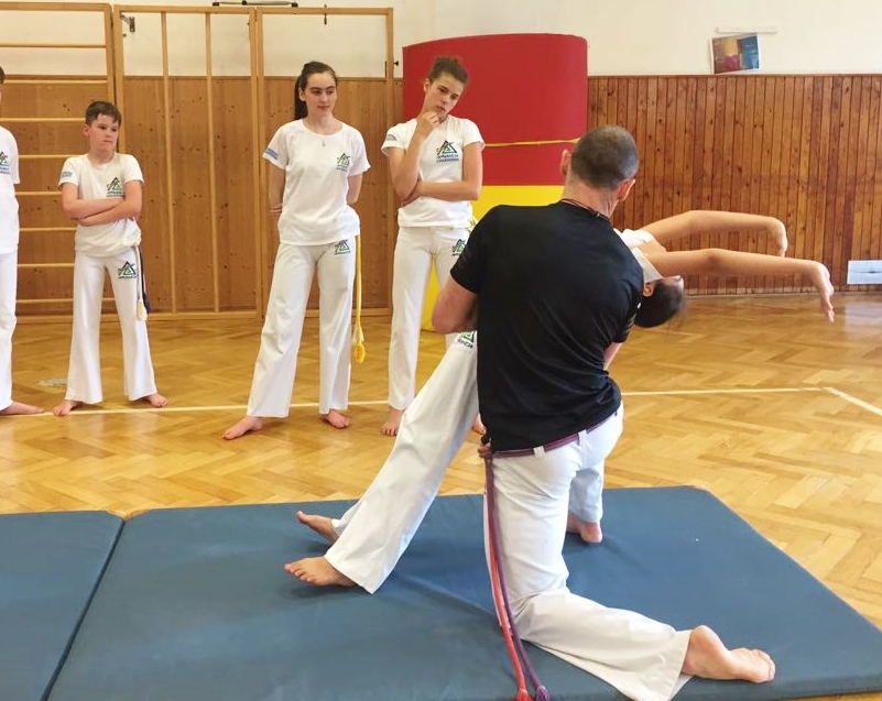 Noite de Capoeira (3).jpeg