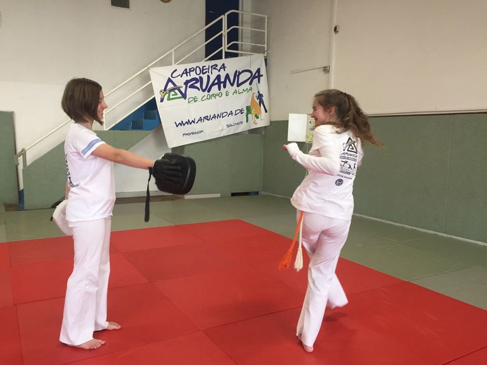 Noite de Capoeira.jpeg