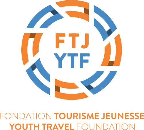 Fondation Tourisme Jeunesse | Youth Travel Foundation