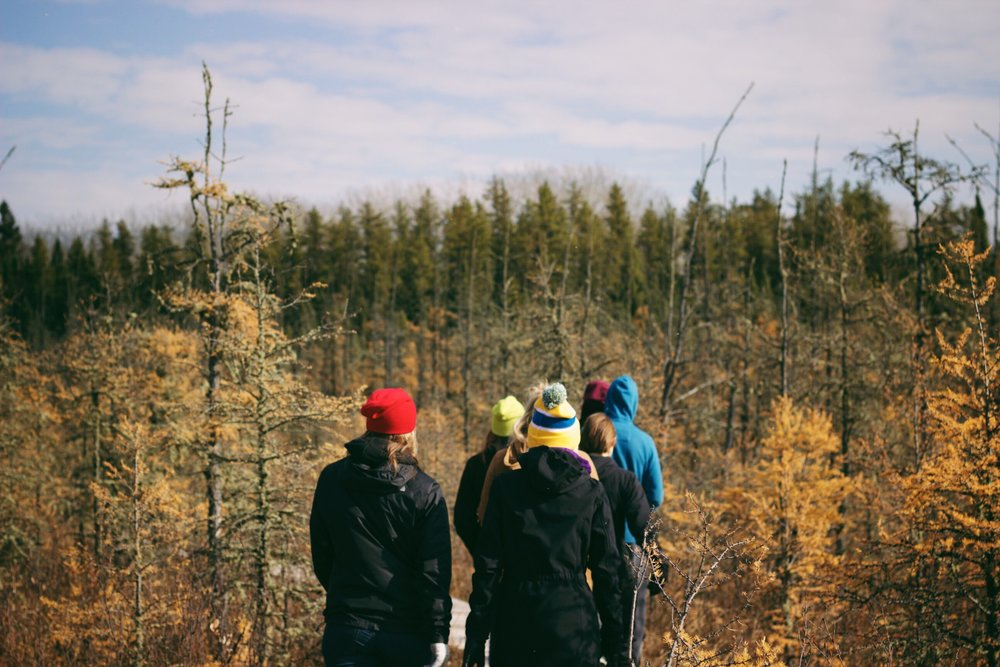 Hikers_Group Grant_Youth Travel Foundation.jpg