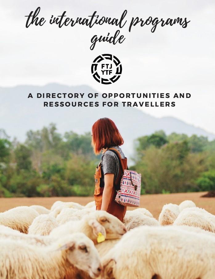 YTF_Resources_International_Programs_Guide.jpg