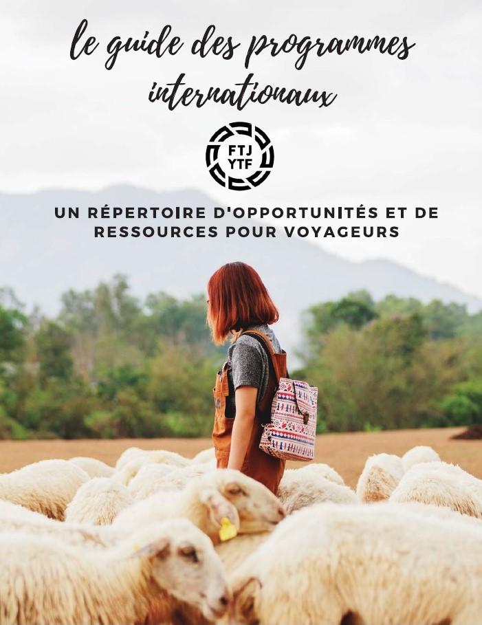 FTJ_Ressources_Guide_Programmes_Internationaux.jpg