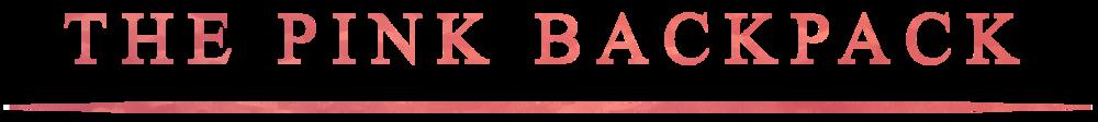 logo TPB.png