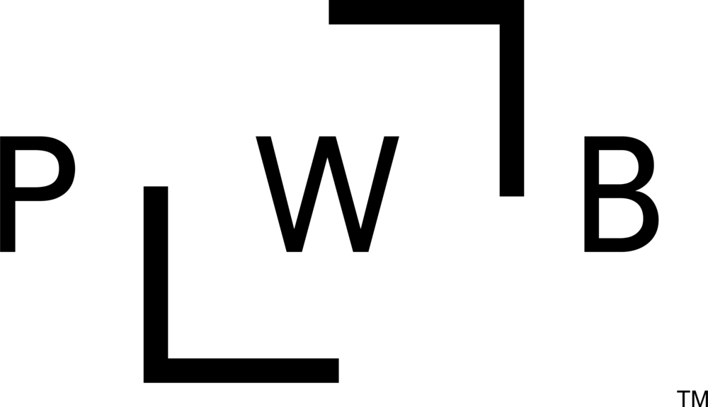 Logo PWB vector.png