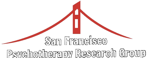 San Francisco Psychotherapy Research Group